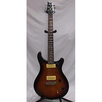 PRS SOAPBAR 2 MAPLE Solid Body Electric Guitar