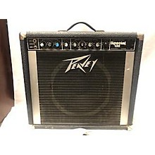 Peavey SOLO SERIES SPECIAL 130 Guitar Combo Amp
