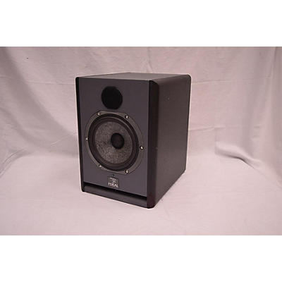 FOCAL SOLO6 BE Powered Monitor