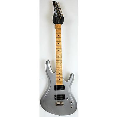 Washburn SONIC 6 Solid Body Electric Guitar