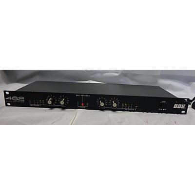 BBE SONIC Power Amp