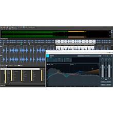 Magix SOUND FORGE Audio Studio 14 (Download)
