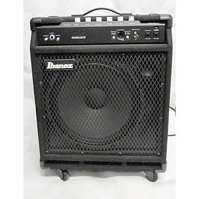 Ibanez SOUNDWAVE SWX100 Bass Combo Amp
