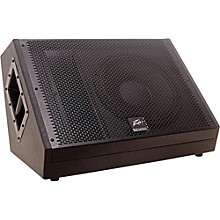 "Open Box Peavey SP 12M MkII 12"" Two-Way Floor Monitor"