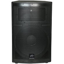 "Open Box Peavey SP 2 2-Way 15"" Speaker"