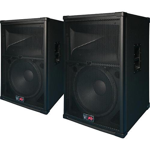 Peavey SP 2 Speaker Pair