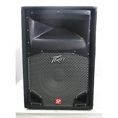 Peavey SP 2 Unpowered Speaker