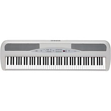 Open BoxKorg SP-280 88-Key Digital Piano with Stand