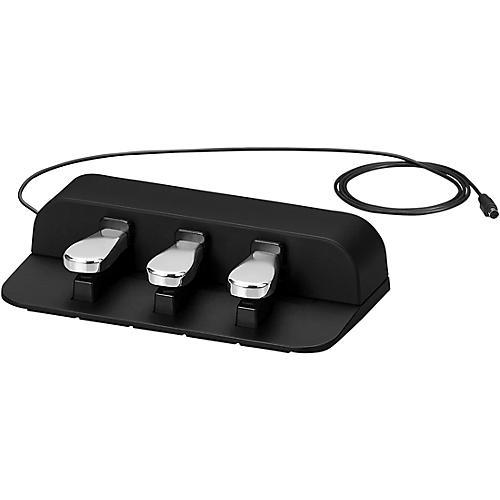Casio SP-34 3-Pedal Board Condition 1 - Mint