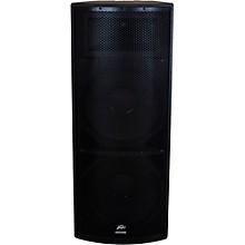 """Open BoxPeavey SP 4 3-Way Dual 15"""" Speaker"""