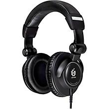 Adam Audio SP-5 Studio Pro Closed-Back Headphones