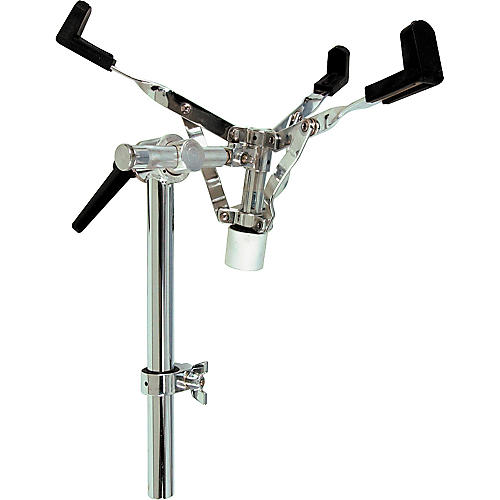 DW SP-950 Snare Stand Basket W/Upper Tube
