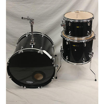 Sound Percussion Labs SP Drum Kit