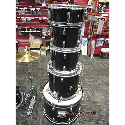 CB Percussion SP Series Kit Drum Kit