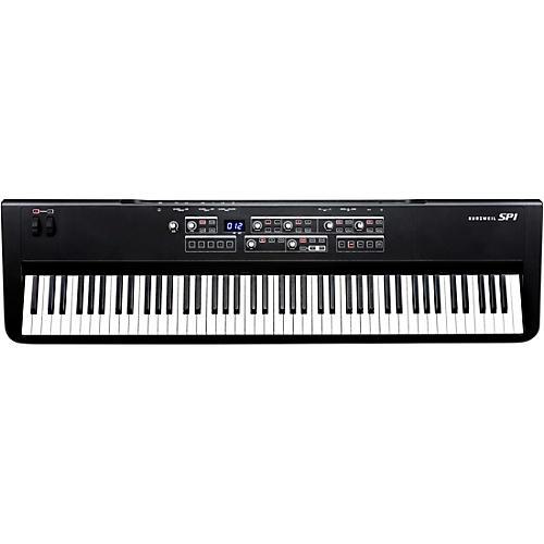 Kurzweil SP1 88-Note Keyboard