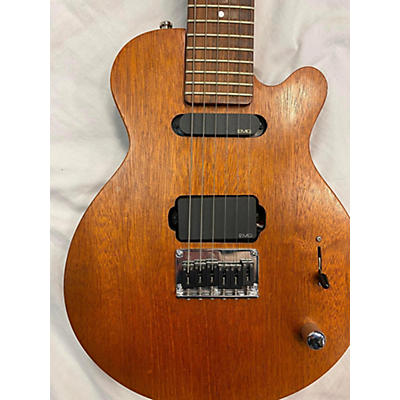 Tacoma SP1 Acoustic Electric Guitar