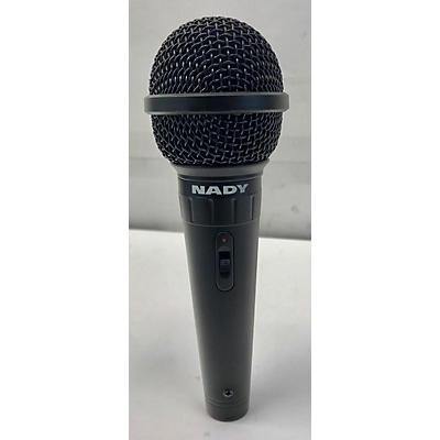 Nady SP1 Dynamic Microphone