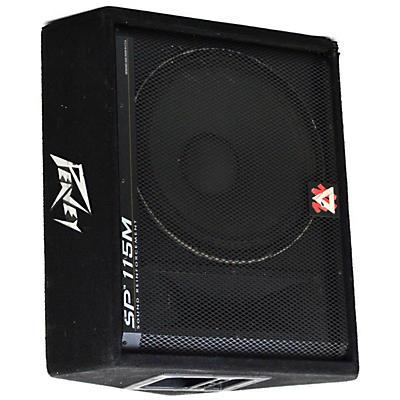 Peavey SP115M Unpowered Speaker