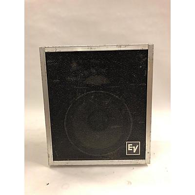 Electro-Voice SP12-2 Unpowered Speaker