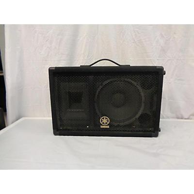 Yamaha SP12M Unpowered Monitor