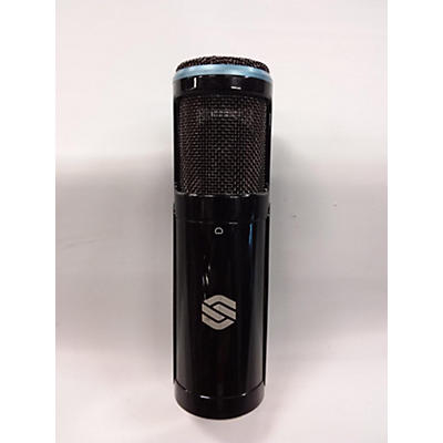 Sterling Audio SP150 Condenser Microphone