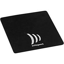 SCHLAGWERK SP20 Standard Cajon Seat Pad