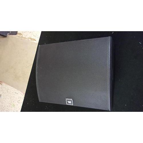 JBL SP222 Unpowered Monitor