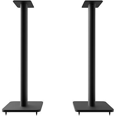 "Kanto SP26PL 26"" Bookshelf Speaker Stands"