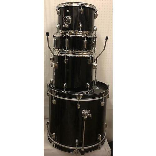 SP2BK Drum Kit