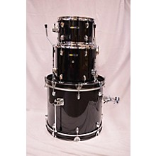 Sound Percussion Labs SP2BK Drum Kit