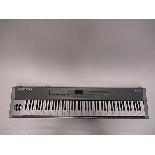 Kurzweil SP2X 88 Key Stage Piano