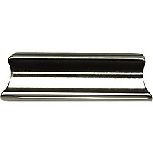 Shubb-Pearse SP3 Guitar Steel Slide