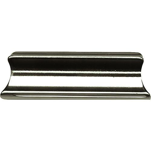 Shubb-Pearse SP3 Guitar Steel Slide
