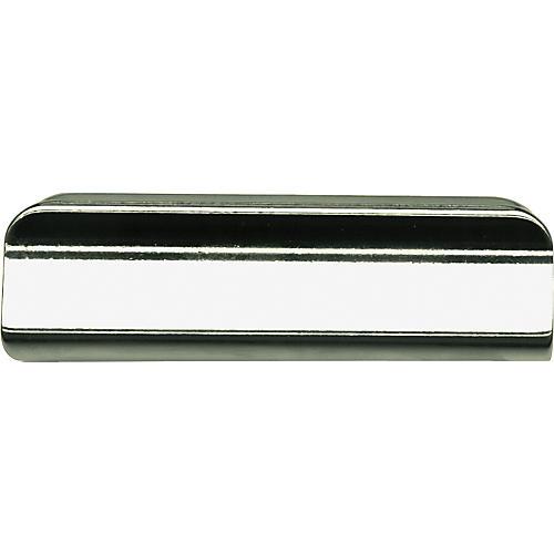 Shubb-Pearse SP4 Guitar Steel Slide