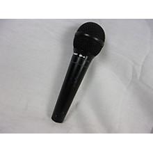 Nady SP5 Dynamic Microphone
