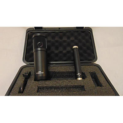 Sterling Audio SP50/30 Pack Recording Microphone Pack