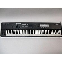 Kurzweil SP58 88 Key Stage Piano