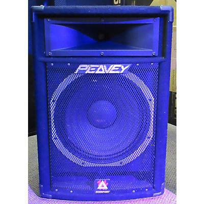 Peavey SP5XL Unpowered Speaker