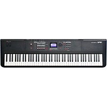 Open BoxKurzweil SP6 88-Key Digital Piano