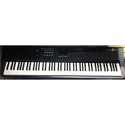 Kurzweil SP6 Stage Piano
