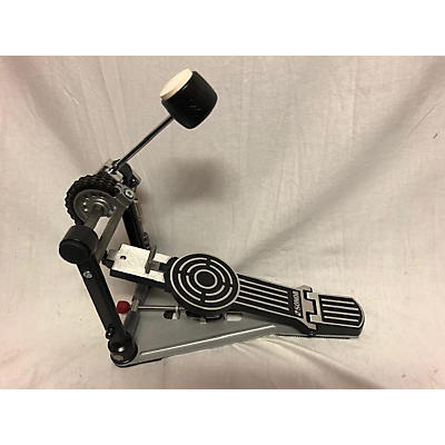 SONOR SP673 Single Bass Drum Pedal