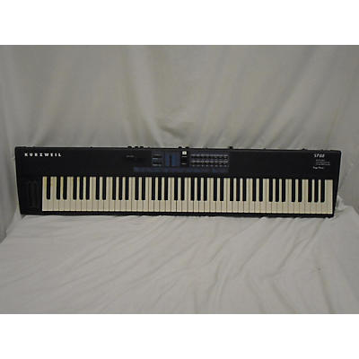 Kurzweil SP88 Stage Piano