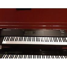 Kurzweil SP88X Keyboard Workstation