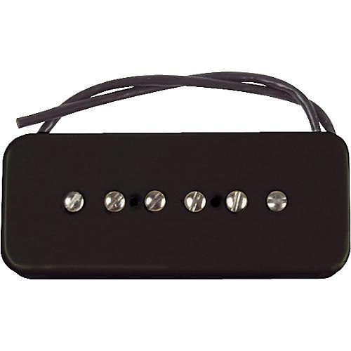 Seymour Duncan SP90-1B Guitar Pickup