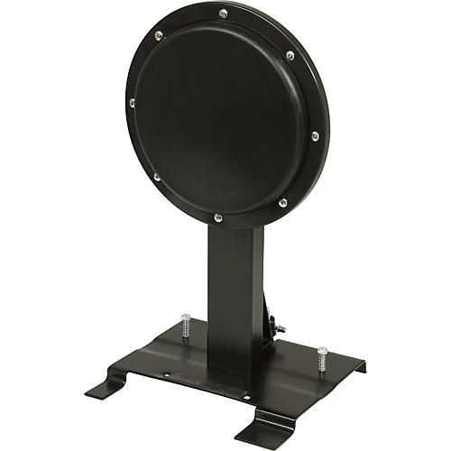 Sound Percussion Labs SPA08 Bass Drum Practice Pad