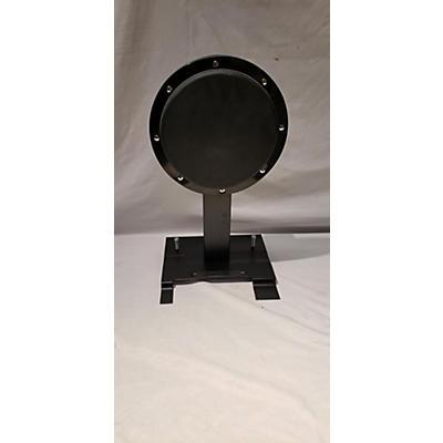 Sound Percussion Labs SPA08 Drum Practice Pad