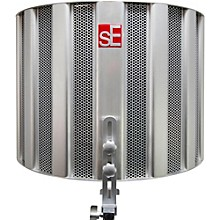 Open Box sE Electronics SPACE Vocal Shield