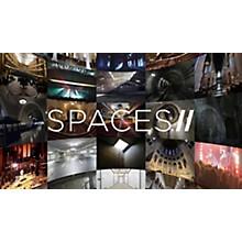 EastWest SPACES II