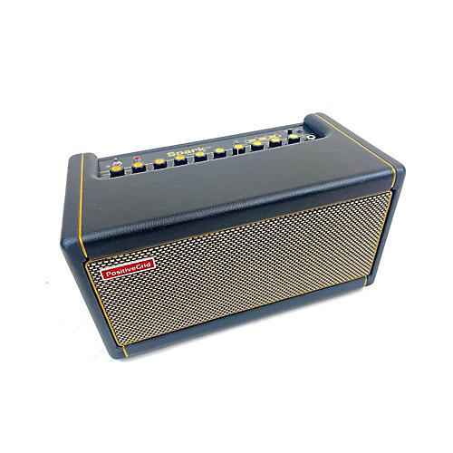 SPARK 40 Guitar Combo Amp