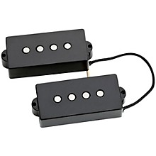 Open Box Seymour Duncan SPB-1 Vintage Precision Bass Pickup Set